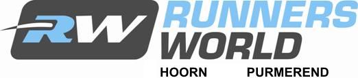Runnersworld Hoorn